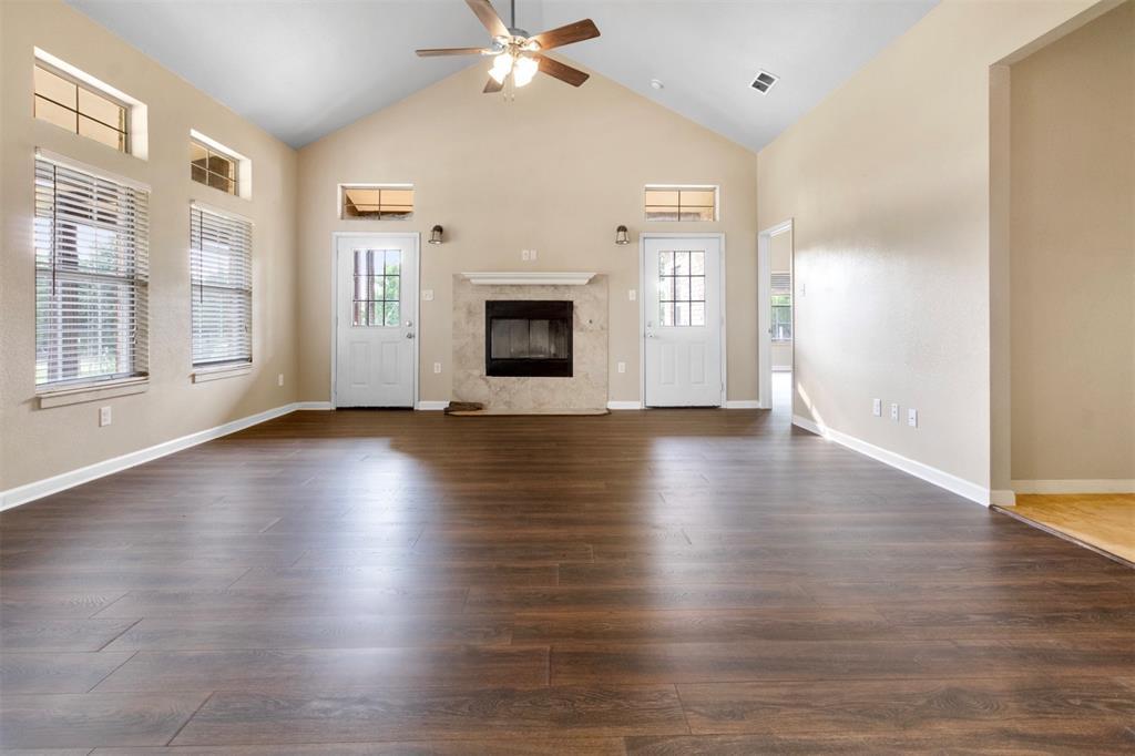 201 Bishop  Street, Alvarado, Texas 76009 - acquisto real estate best prosper realtor susan cancemi windfarms realtor
