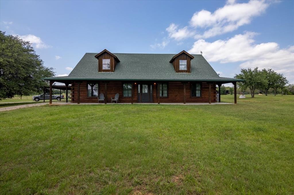 1770 Doss  Road, Millsap, Texas 76066 - Acquisto Real Estate best mckinney realtor hannah ewing stonebridge ranch expert