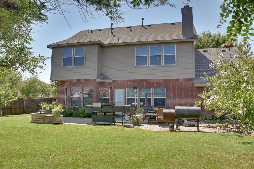 1530 Daniel  Drive, Wylie, Texas 75098 - acquisto real estate smartest realtor in america shana acquisto