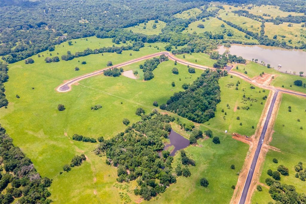 Lot 18 Admiral Shores  Streetman, Texas 75859 - acquisto real estate mvp award real estate logan lawrence
