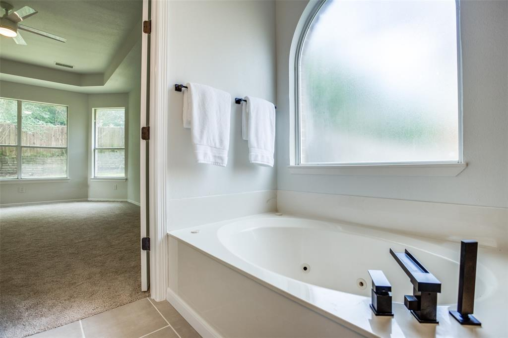 1516 Brimwood  Drive, McKinney, Texas 75072 - acquisto real estate best listing agent in the nation shana acquisto estate realtor