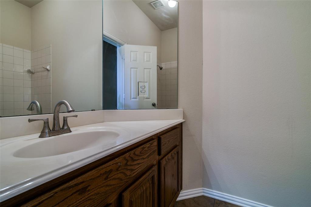 1350 Scarboro Hills  Lane, Rockwall, Texas 75087 - acquisto real estate best realtor dfw jody daley liberty high school realtor