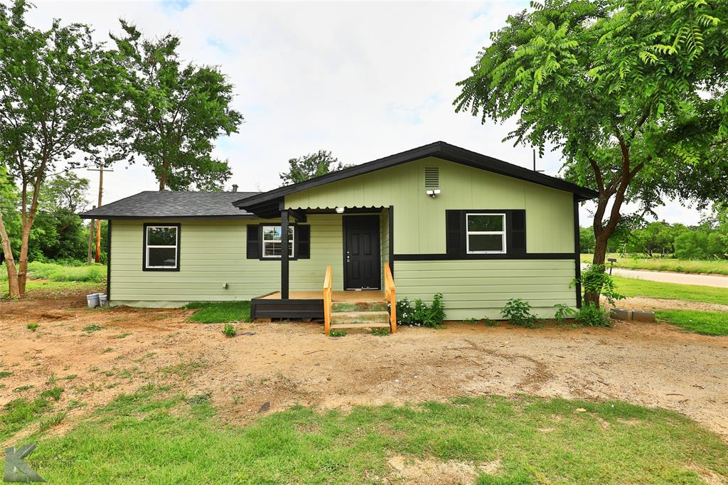 731 Cockerell  Drive, Abilene, Texas 79601 - Acquisto Real Estate best frisco realtor Amy Gasperini 1031 exchange expert