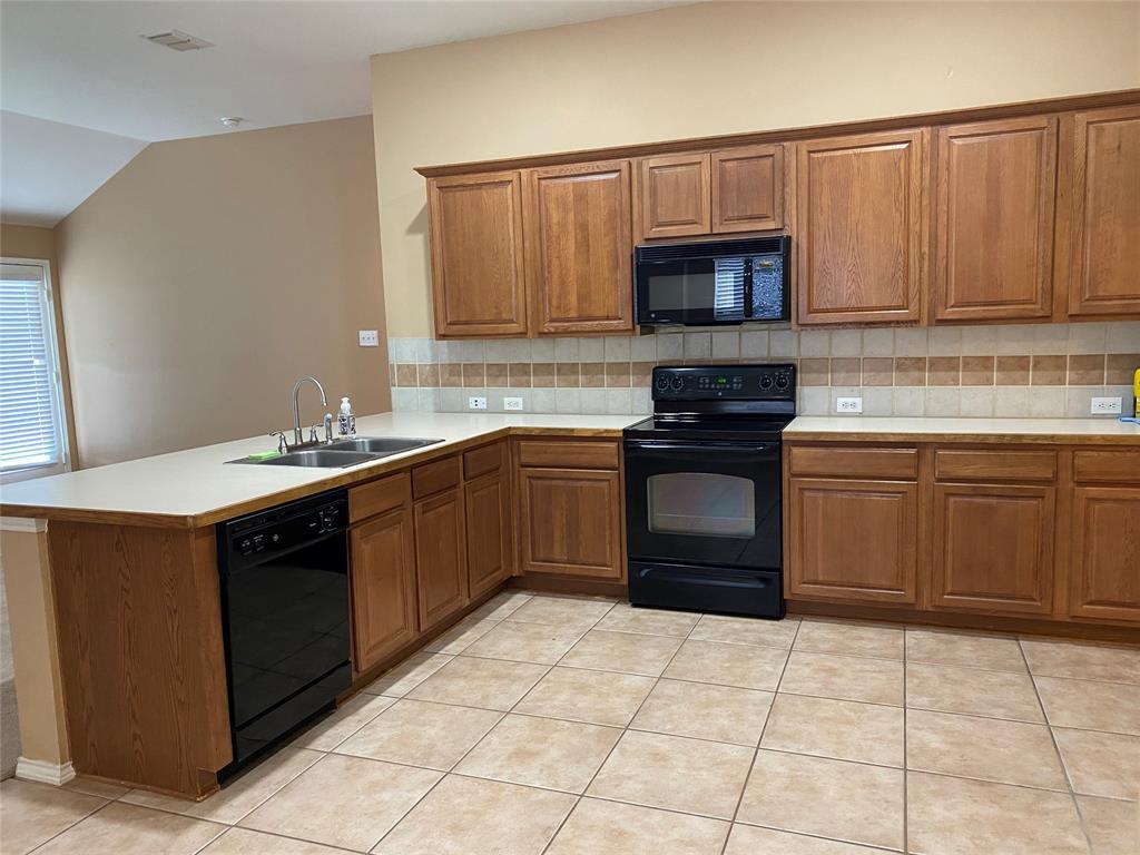 1112 Emerson  Drive, Burleson, Texas 76028 - acquisto real estate best allen realtor kim miller hunters creek expert