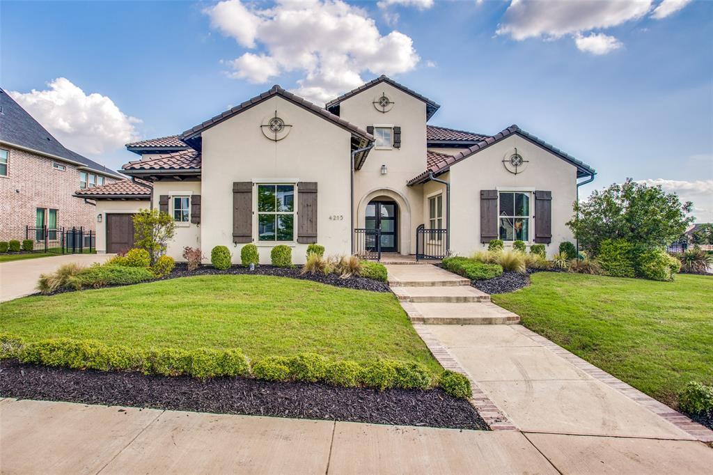 4215 Hickory Grove  Lane, Frisco, Texas 75033 - Acquisto Real Estate best mckinney realtor hannah ewing stonebridge ranch expert