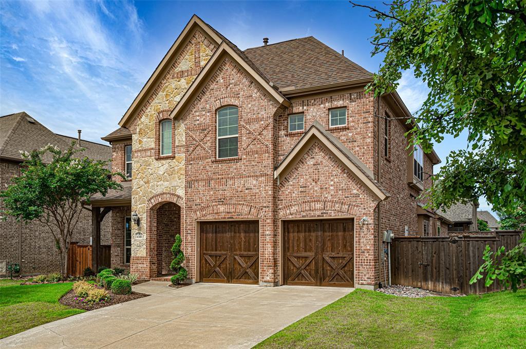 6341 Fire Creek  Trail, Frisco, Texas 75036 - acquisto real estate best listing photos hannah ewing mckinney real estate expert