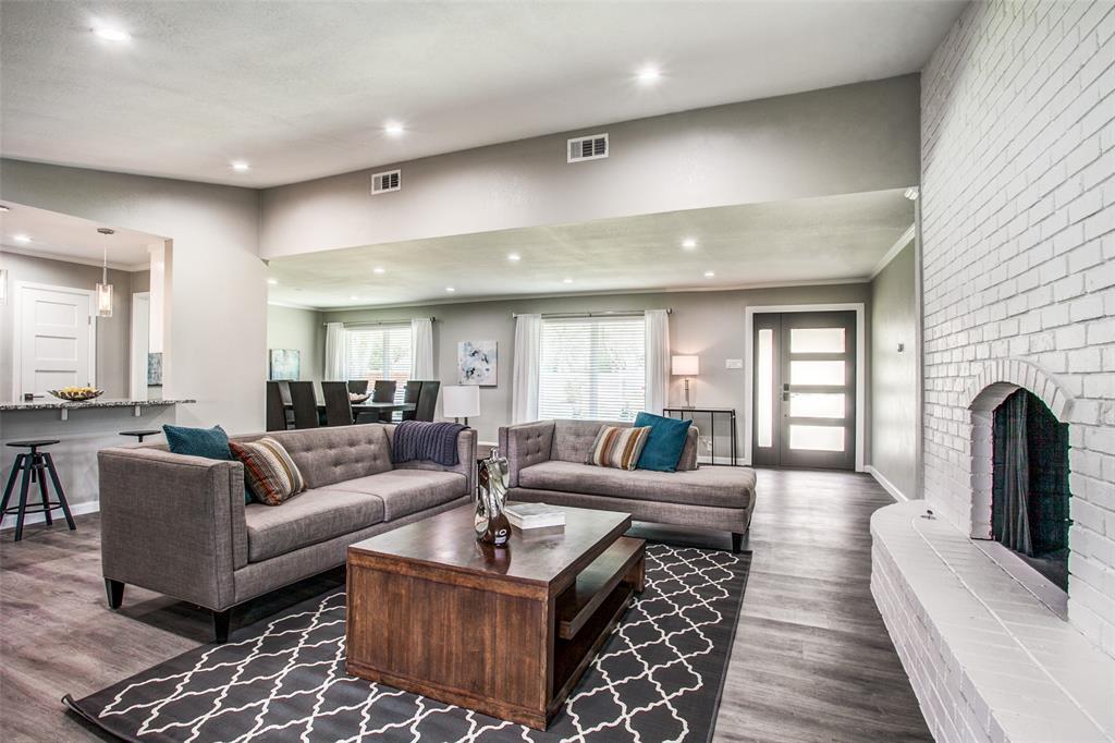 10905 Damon  Lane, Dallas, Texas 75229 - Acquisto Real Estate best plano realtor mike Shepherd home owners association expert