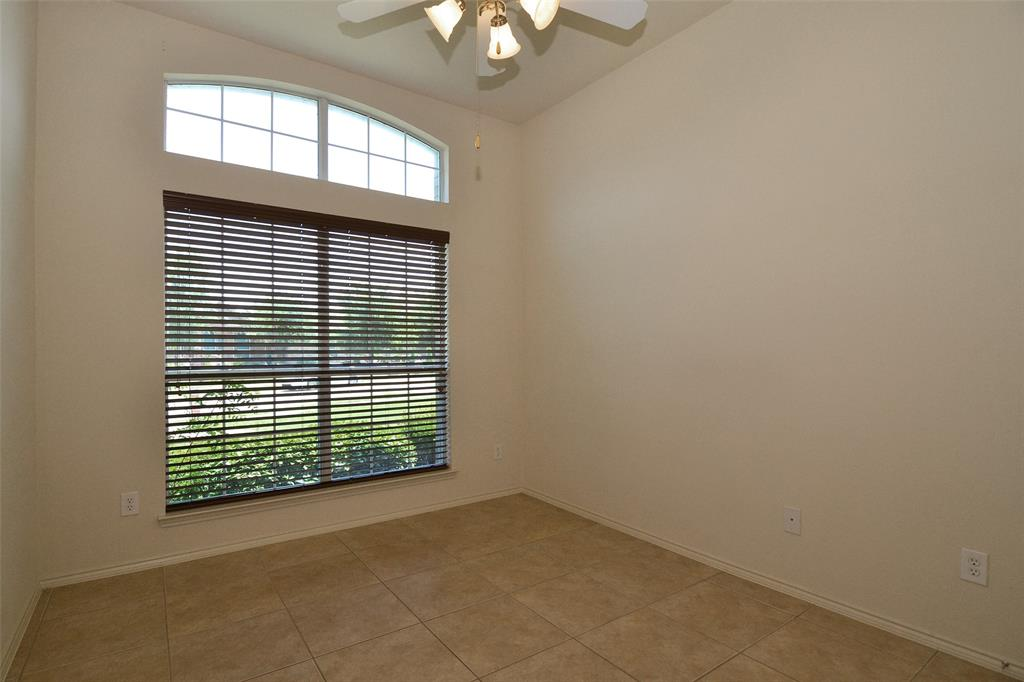 12493 Cardinal Creek  Drive, Frisco, Texas 75033 - acquisto real estate best realtor dfw jody daley liberty high school realtor