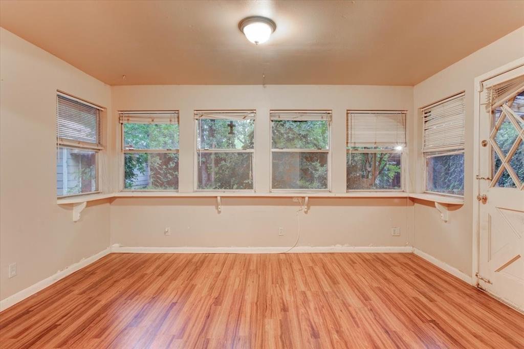 1508 Tulip  Drive, Arlington, Texas 76013 - acquisto real estate best listing agent in the nation shana acquisto estate realtor