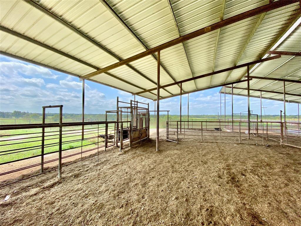 1088 County Road 2341  Sulphur Springs, Texas 75482 - Acquisto Real Estate best frisco realtor Amy Gasperini 1031 exchange expert
