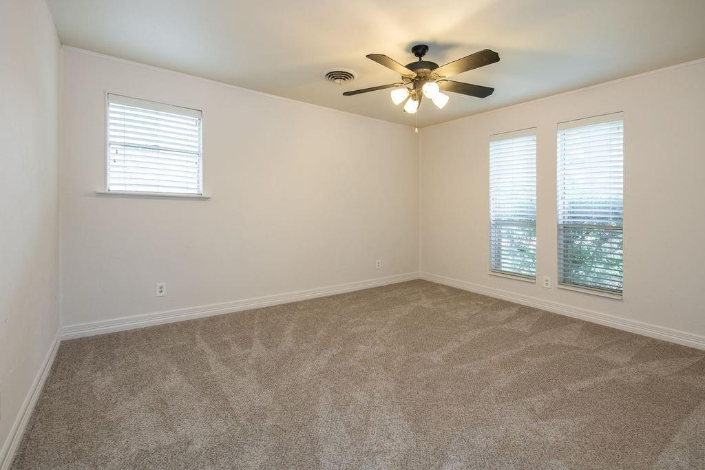 1517 Fernwood  Drive, Plano, Texas 75075 - acquisto real estate best realtor westlake susan cancemi kind realtor of the year