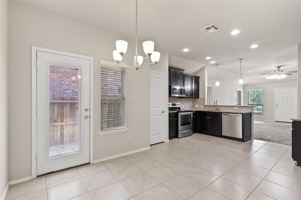 8801 Tenderfoot  Lane, Aubrey, Texas 76227 - acquisto real estate best photos for luxury listings amy gasperini quick sale real estate