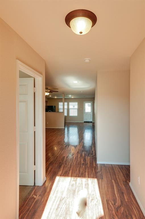 12621 Lost Prairie  Drive, Fort Worth, Texas 76244 - acquisto real estate best allen realtor kim miller hunters creek expert