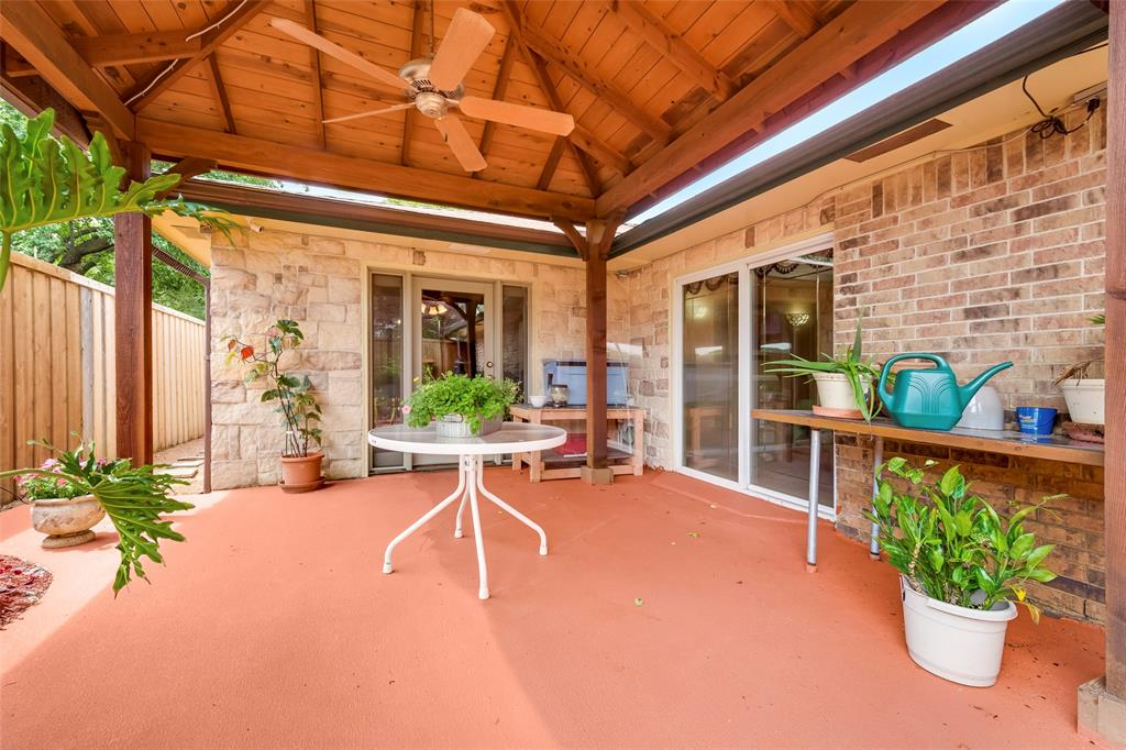 1417 Choctaw  Drive, Mesquite, Texas 75149 - acquisto real estate best relocation company in america katy mcgillen