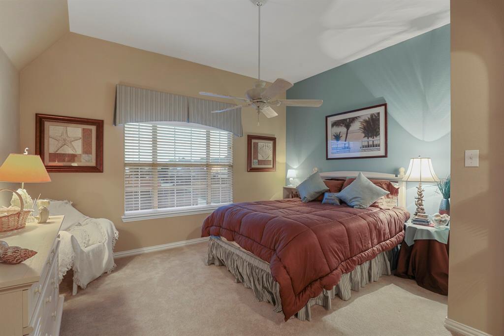 13468 Hemlock  Trail, Frisco, Texas 75035 - acquisto real estate mvp award real estate logan lawrence
