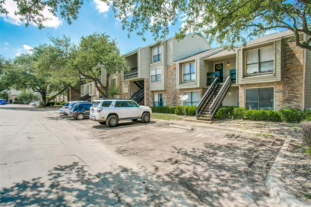 5840 Spring Valley  Road, Dallas, Texas 75254 - Acquisto Real Estate best mckinney realtor hannah ewing stonebridge ranch expert