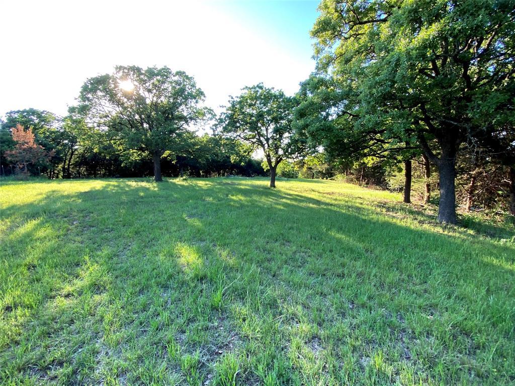 721 Briaroaks  Road, Burleson, Texas 76028 - Acquisto Real Estate best mckinney realtor hannah ewing stonebridge ranch expert