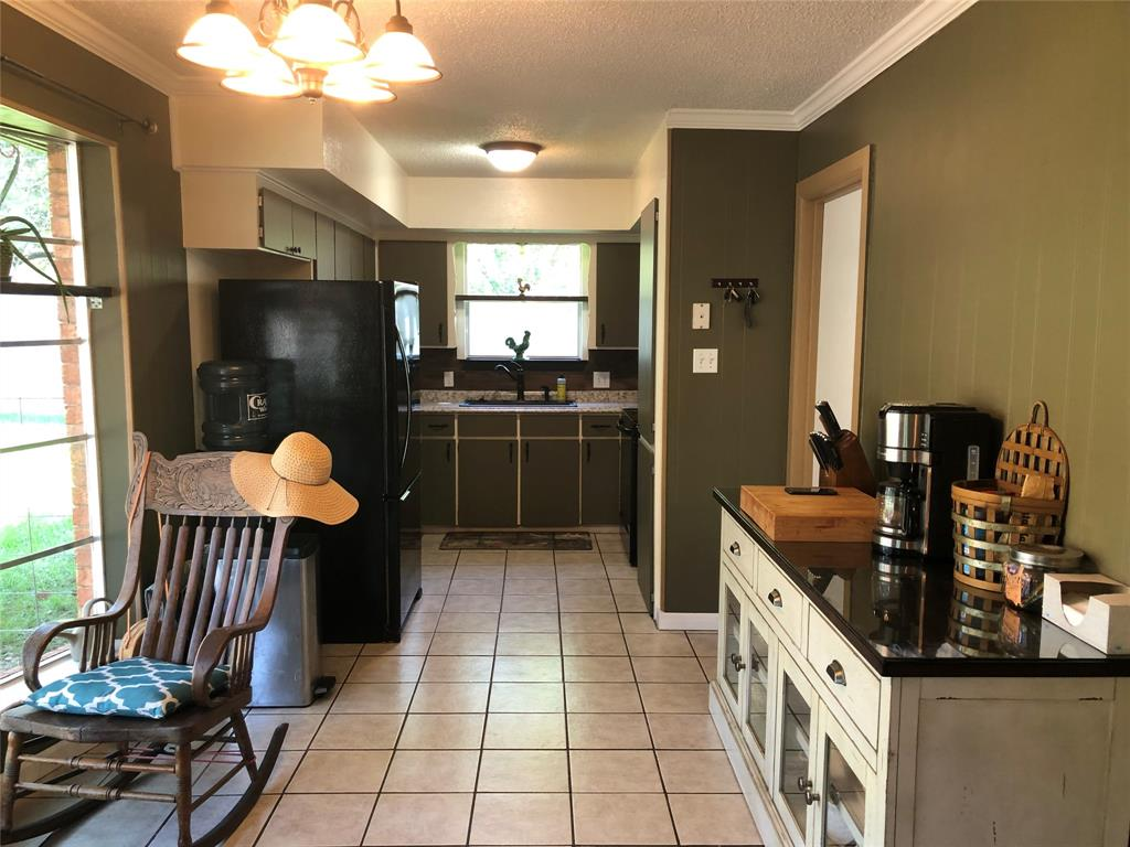 2916 6th  Street, Mineral Wells, Texas 76067 - acquisto real estate best listing listing agent in texas shana acquisto rich person realtor