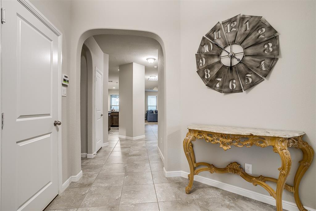 817 Dove  Cove, Argyle, Texas 76226 - acquisto real estate best prosper realtor susan cancemi windfarms realtor