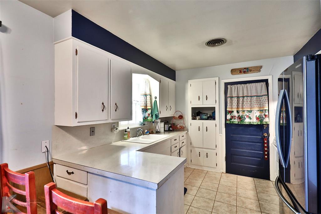 2558 Minter  Lane, Abilene, Texas 79603 - acquisto real estate best the colony realtor linda miller the bridges real estate