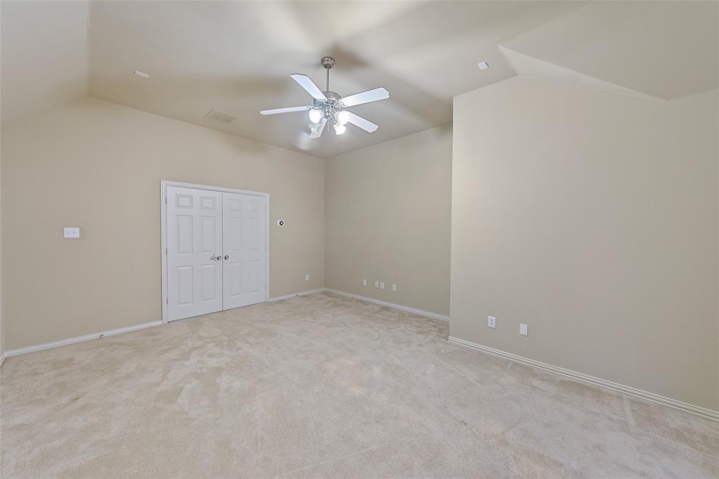2023 Burnside  Drive, Allen, Texas 75013 - acquisto real estate best frisco real estate agent amy gasperini panther creek realtor