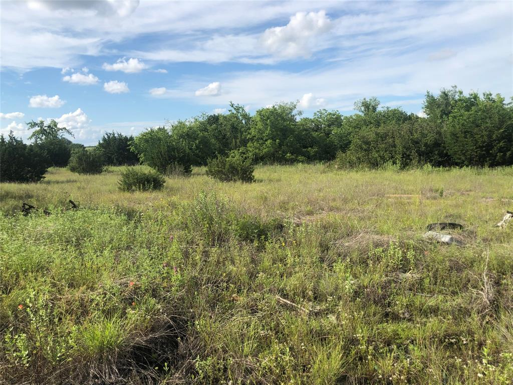 2610 Tolar  Highway, Tolar, Texas 76476 - acquisto real estate best allen realtor kim miller hunters creek expert