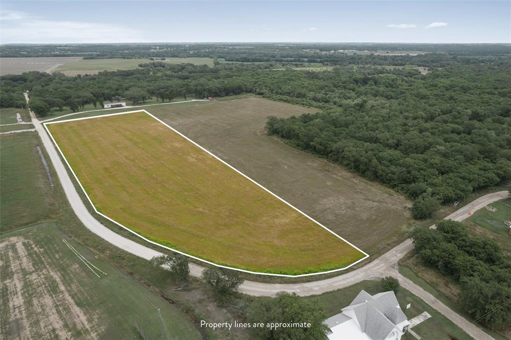 TBD HCR 2221  Aquilla, Texas 76622 - Acquisto Real Estate best frisco realtor Amy Gasperini 1031 exchange expert
