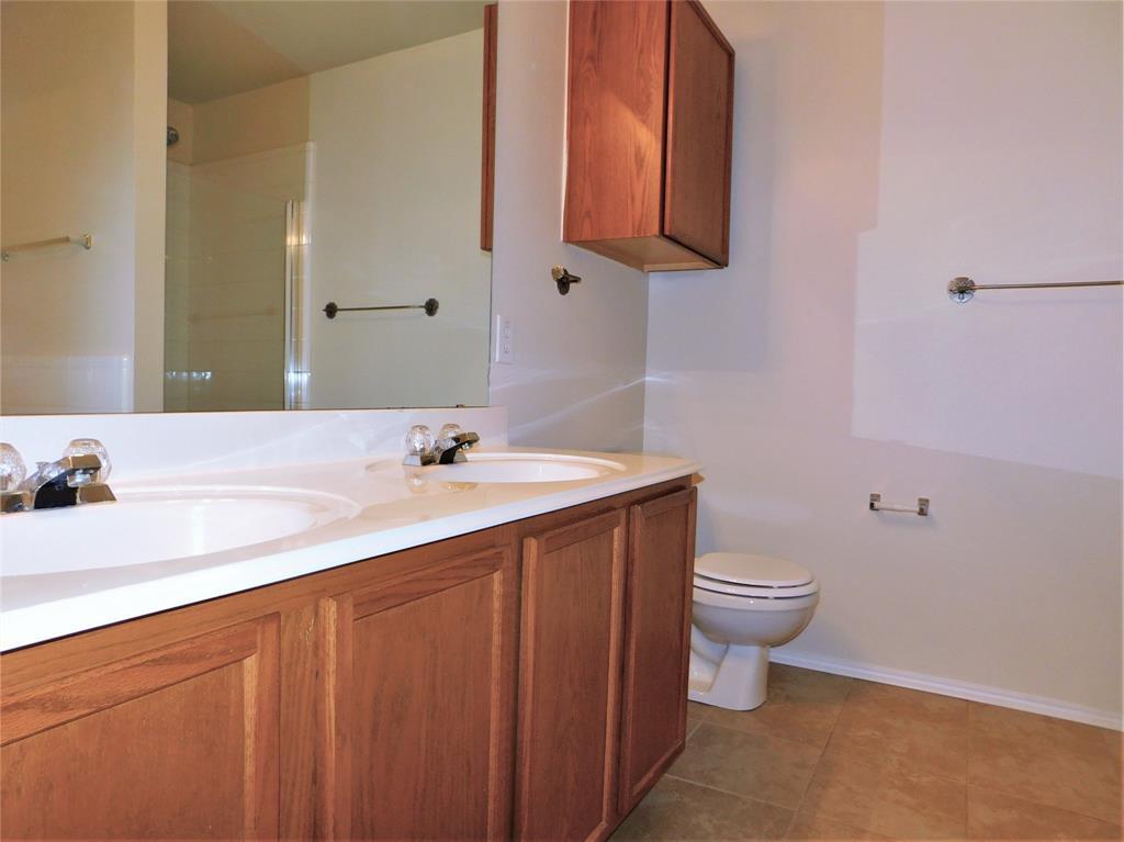 2229 Northway  Denton, Texas 76207 - acquisto real estate best luxury buyers agent in texas shana acquisto inheritance realtor