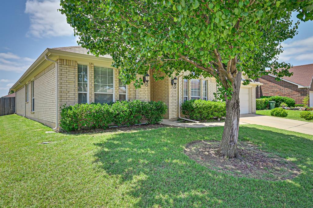 7002 Snowy Owl  Street, Arlington, Texas 76002 - acquisto real estate best the colony realtor linda miller the bridges real estate