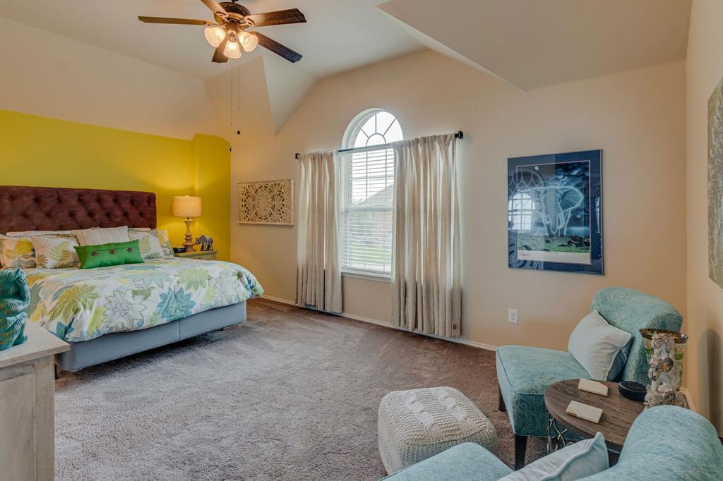 947 Yucca  Court, Burleson, Texas 76028 - acquisto real estate smartest realtor in america shana acquisto