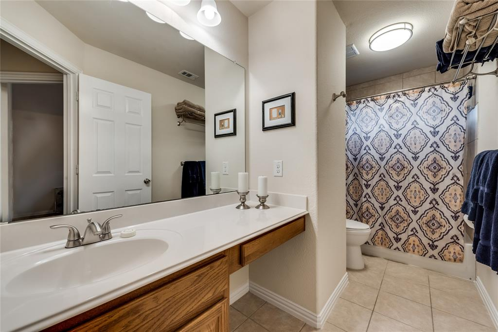1203 Norfolk  Street, Roanoke, Texas 76262 - acquisto real estate best frisco real estate agent amy gasperini panther creek realtor