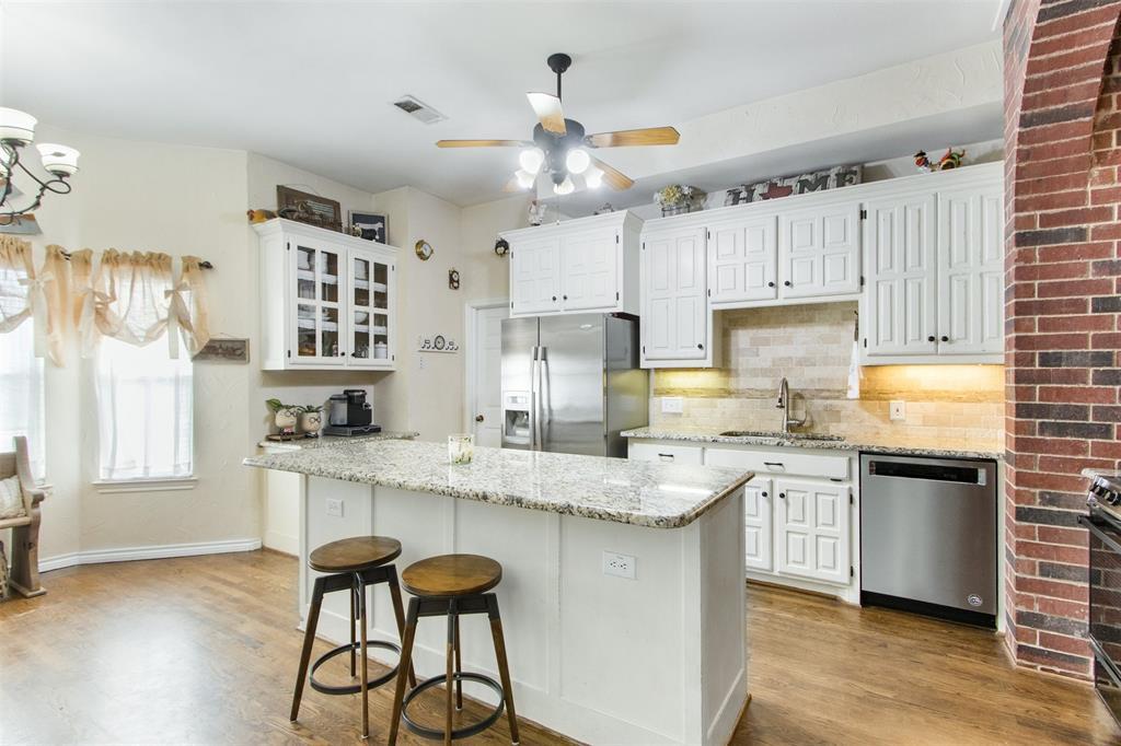7134 Hunt  Lane, Rockwall, Texas 75087 - acquisto real estate best highland park realtor amy gasperini fast real estate service