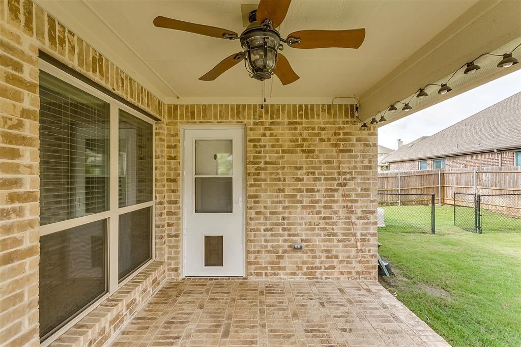 1000 Tarragon  Drive, Burleson, Texas 76028 - acquisto real estate best luxury home specialist shana acquisto