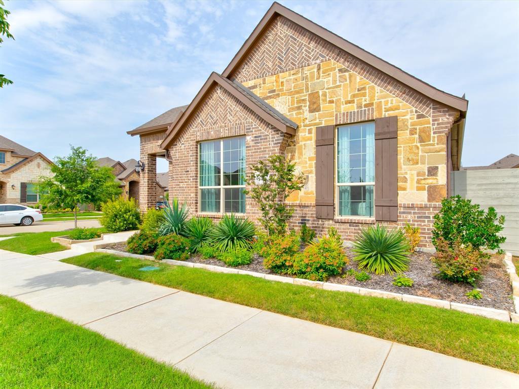 940 Parkside  Drive, Argyle, Texas 76226 - Acquisto Real Estate best mckinney realtor hannah ewing stonebridge ranch expert