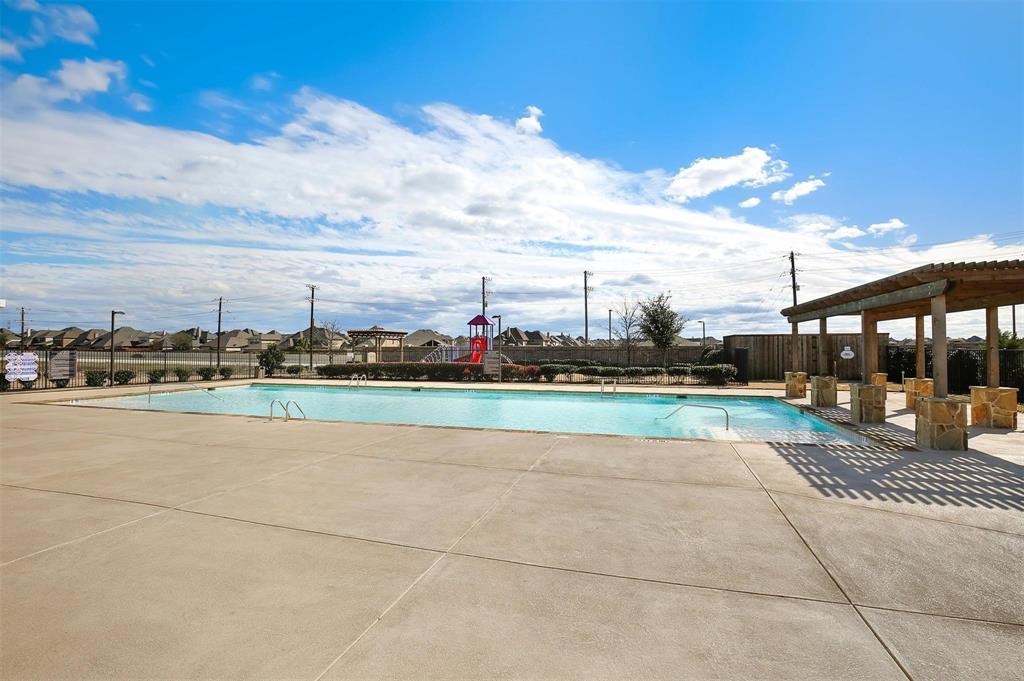 332 Prairie Ridge  Lane, Lewisville, Texas 75056 - acquisto real estate smartest realtor in america shana acquisto