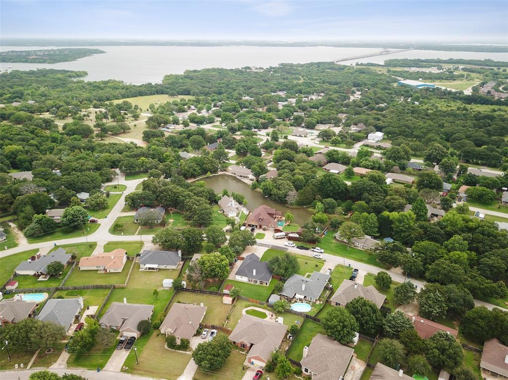 525 Addison  Street, Lake Dallas, Texas 75065 - acquisto real estate best frisco real estate agent amy gasperini panther creek realtor