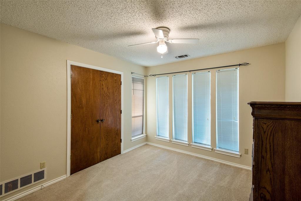 2020 Tampico  Drive, Plano, Texas 75075 - acquisto real estate best listing agent in the nation shana acquisto estate realtor