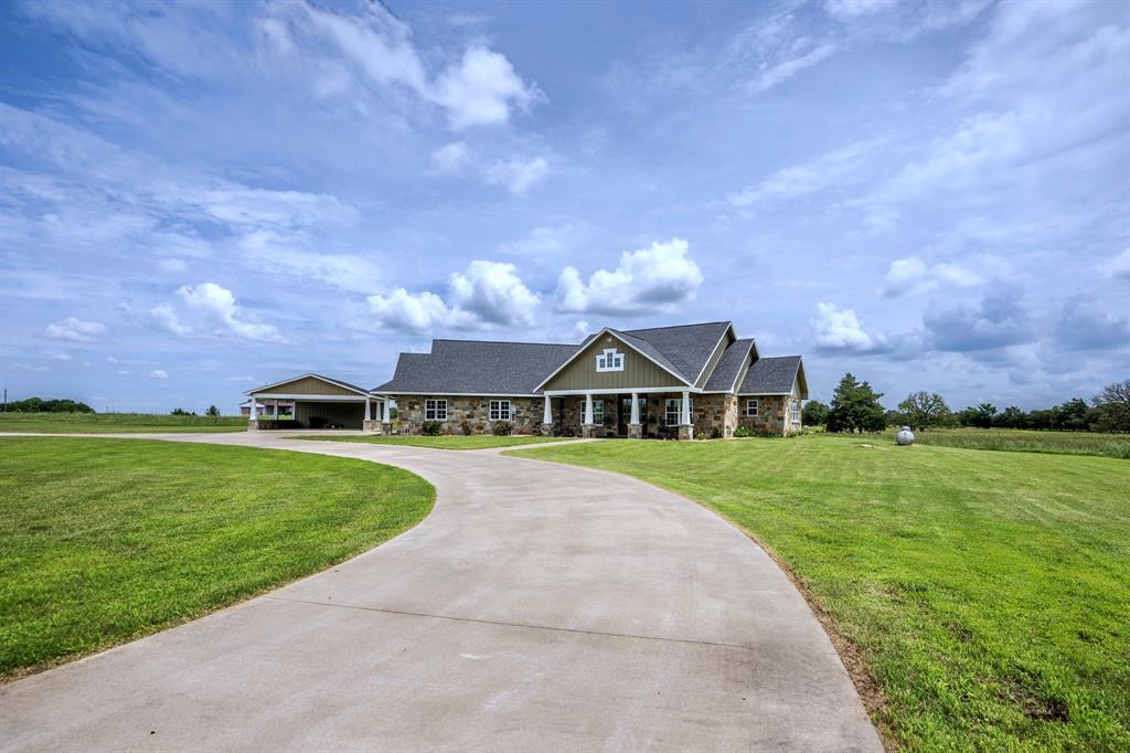 1347 Farm Road 269  Saltillo, Texas 75478 - Acquisto Real Estate best frisco realtor Amy Gasperini 1031 exchange expert