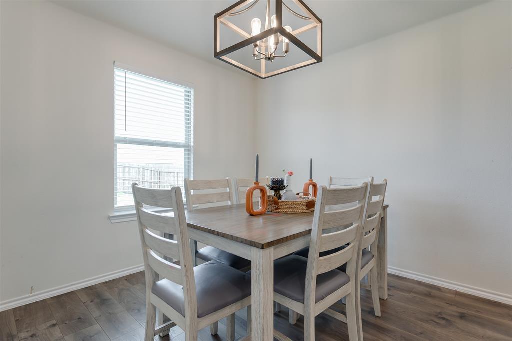 519 Silo  Circle, Josephine, Texas 75189 - acquisto real estate best listing agent in the nation shana acquisto estate realtor