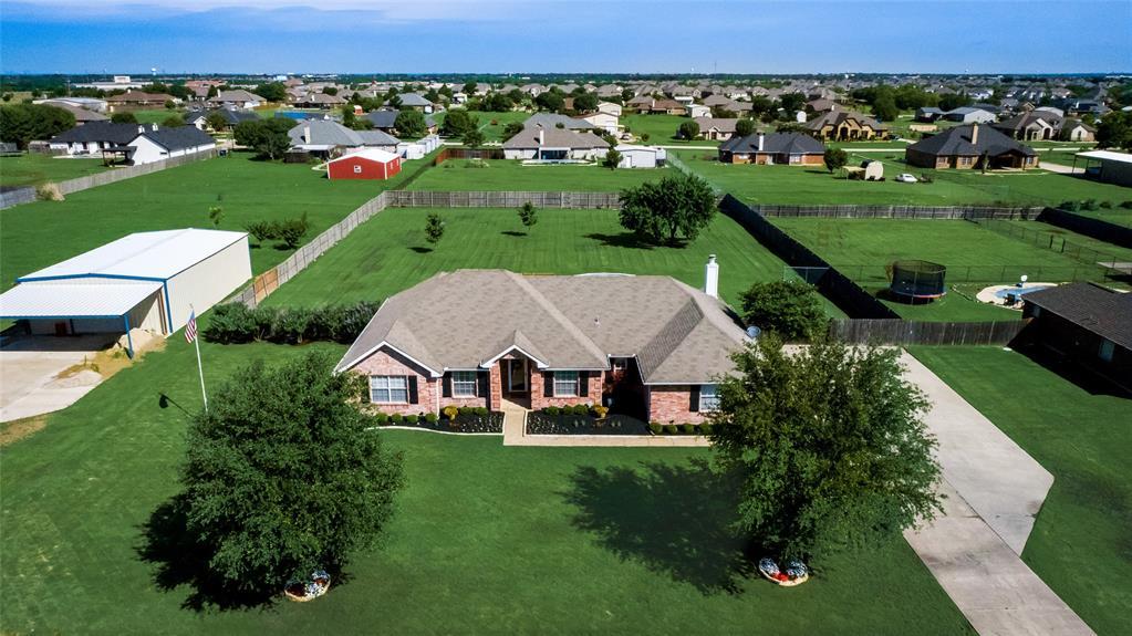 10115 Linda  Circle, Forney, Texas 75126 - Acquisto Real Estate best mckinney realtor hannah ewing stonebridge ranch expert
