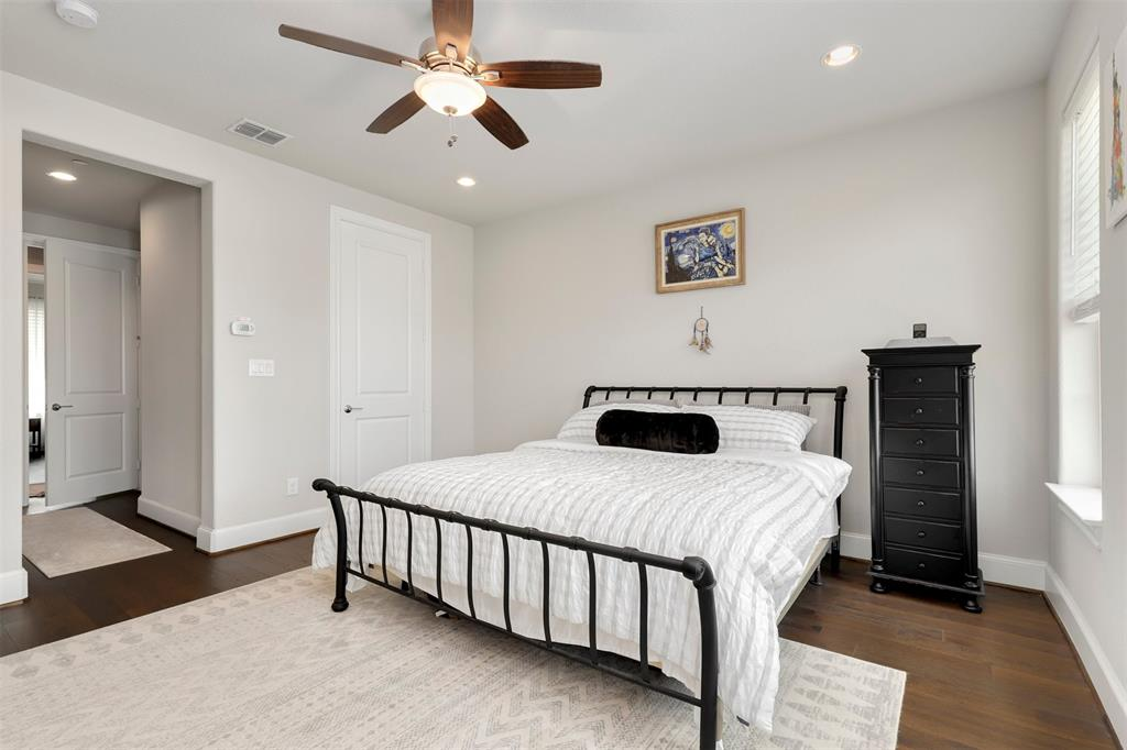7333 Valley View  Lane, Dallas, Texas 75240 - acquisto real estate best realtor dallas texas linda miller agent for cultural buyers