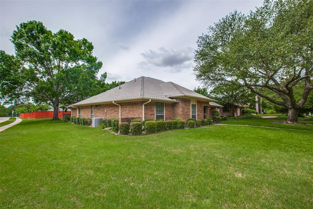 1408 Andover  Lane, Richardson, Texas 75082 - acquisto real estate best allen realtor kim miller hunters creek expert