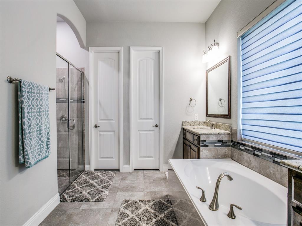 332 Prairie Ridge  Lane, Lewisville, Texas 75056 - acquisto real estate best designer and realtor hannah ewing kind realtor