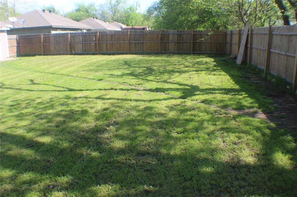 1132 Alvarado  Street, Cleburne, Texas 76031 - acquisto real estate best designer and realtor hannah ewing kind realtor