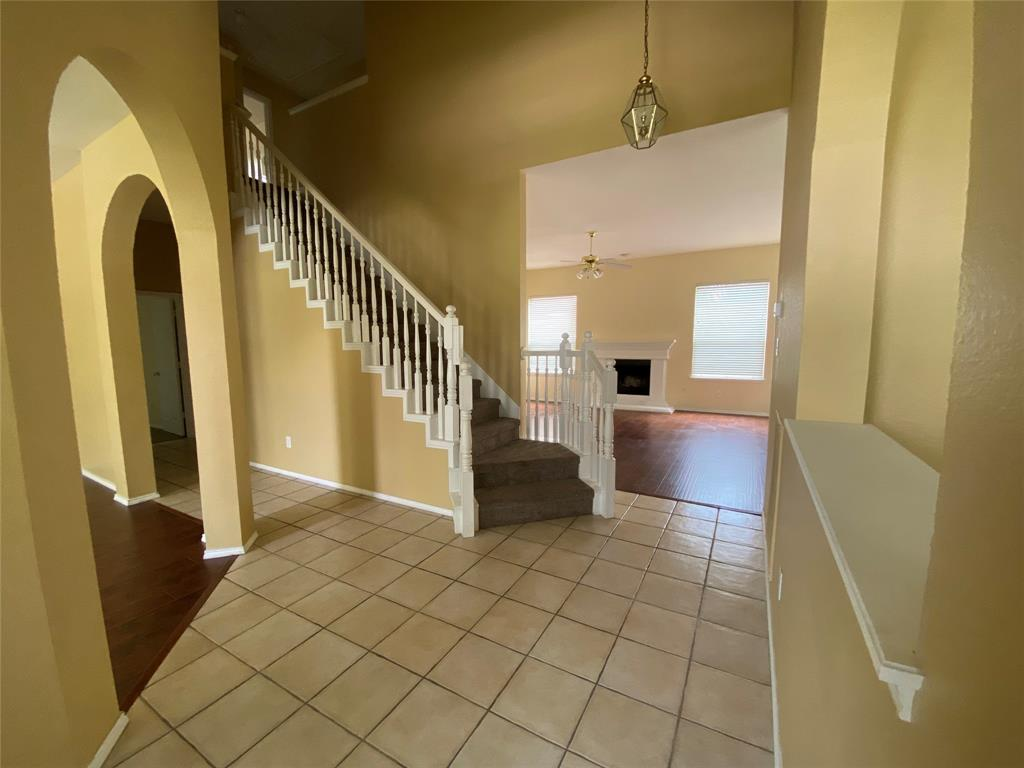 3604 Kite Landing  Lane, Plano, Texas 75074 - acquisto real estate best the colony realtor linda miller the bridges real estate