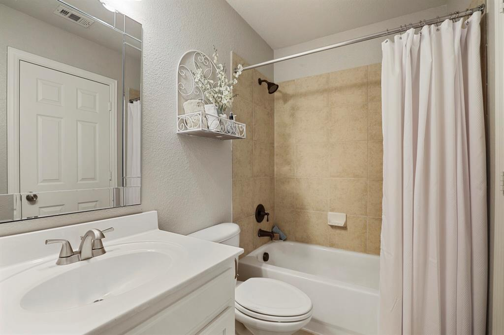 906 Sandy  Trail, Keller, Texas 76248 - acquisto real estate best photo company frisco 3d listings