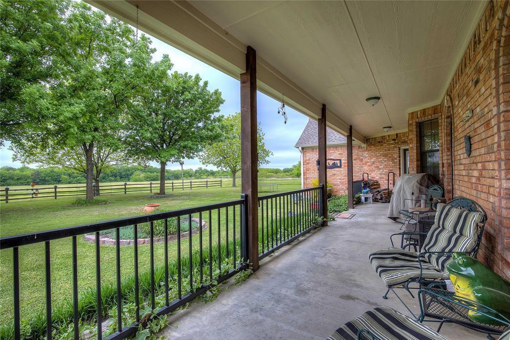 3956 County Road 3401  Lone Oak, Texas 75453 - acquisto real estate best luxury buyers agent in texas shana acquisto inheritance realtor