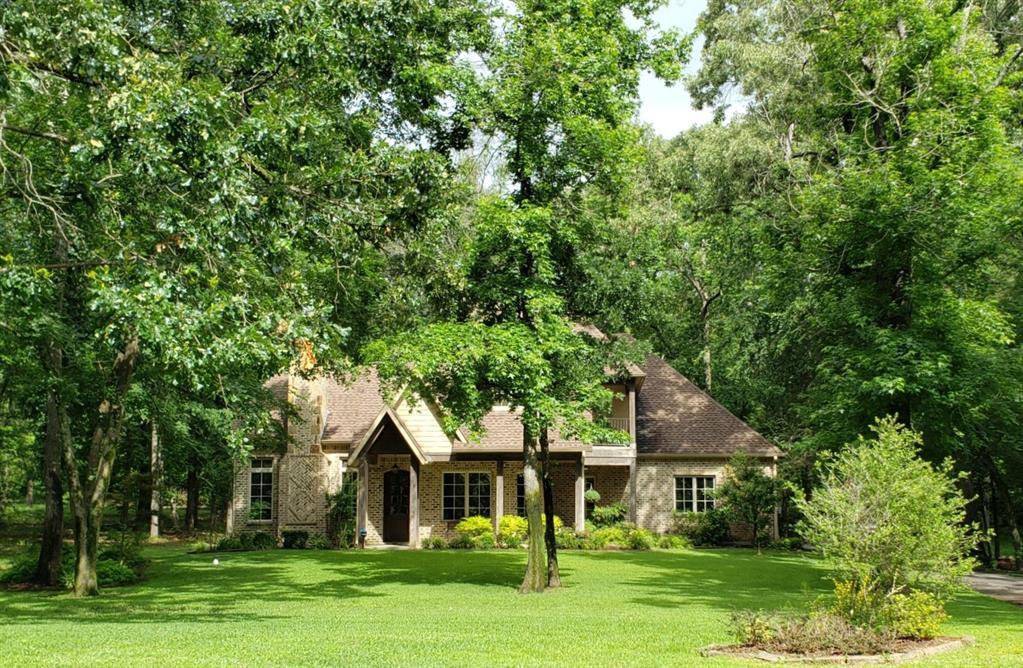5428 Browns Landing  Drive, Chandler, Texas 75758 - Acquisto Real Estate best frisco realtor Amy Gasperini 1031 exchange expert
