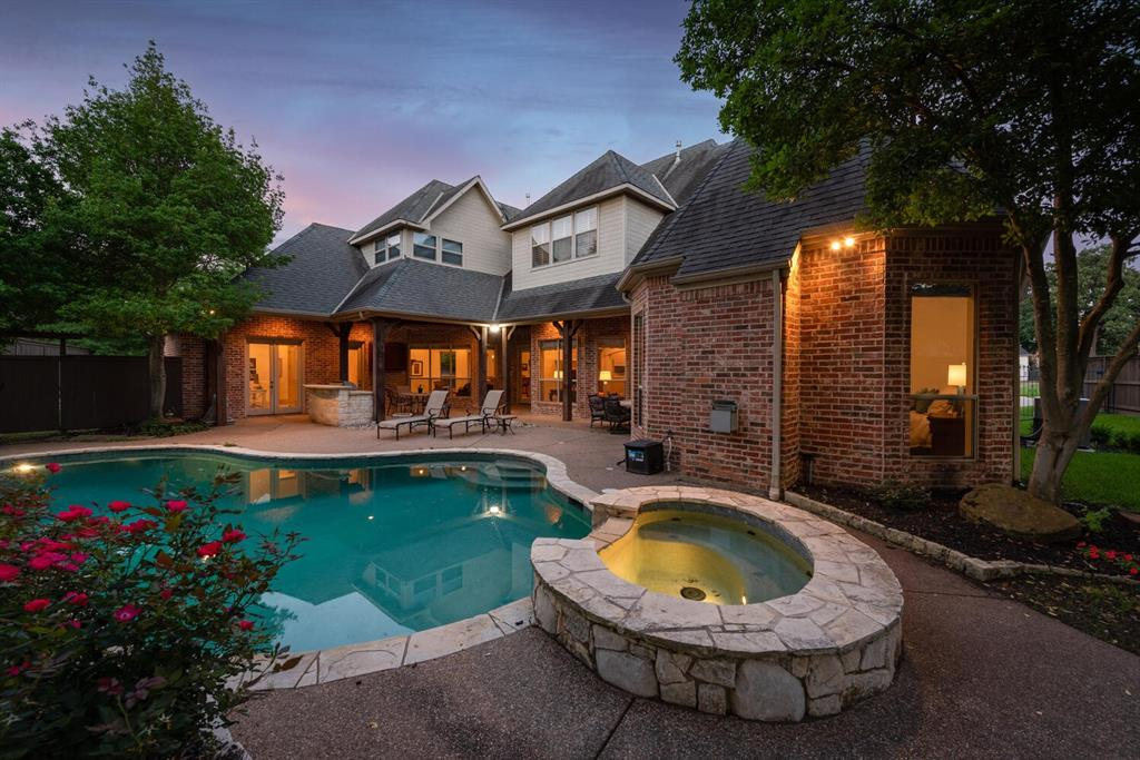 2102 Conner  Lane, Colleyville, Texas 76034 - acquisto real estate best luxury home specialist shana acquisto