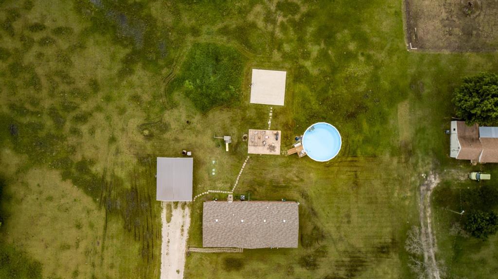 8509 Traildust  Drive, Quinlan, Texas 75474 - acquisto real estate best park cities realtor kim miller best staging agent